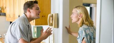 13 películas románticas que no son cursis