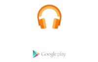 Google Play Music actualiza su aplicación de iOS con nuevo diseño y soporte para iPad