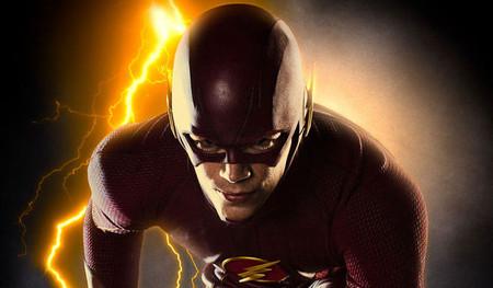 Nuevas series 2014/2015: The CW