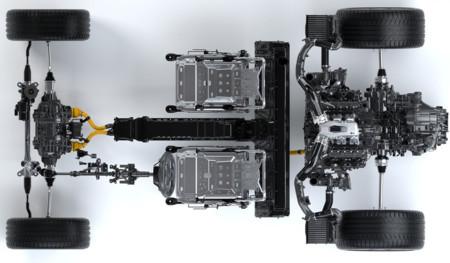 Acura Nsx 6