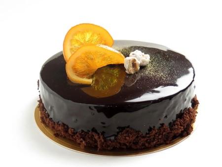 Cake 486874 640