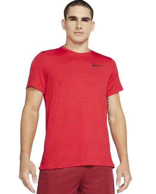 Camiseta de hombre Dri-FIT Superset Nike