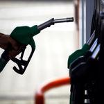 ¿Inflación al 3%? Puro espejismo temporal