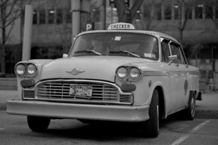 La necesaria EV-olución en el mundo del taxi
