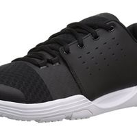 Las zapatillas Under Armour UA Limitless TR 3.0 están rebajadas a 39,95 euros en Amazon con envío gratis