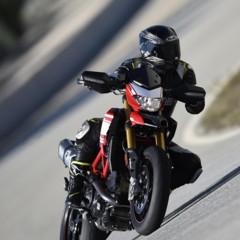 Foto 24 de 36 de la galería ducati-hypermotard-939-sp-motorpasion-moto en Motorpasion Moto