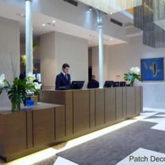 Foto 4 de 12 de la galería hoteles-bonitos-hotel-nh-palacio-de-tepa en Decoesfera