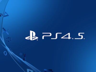 """PlayStation 4 Neo podría ser revelada oficialmente en septiembre, afirman varias """"fuentes confiables"""""""