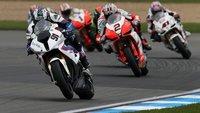 Superbikes Gran Bretaña 2011: donde los británicos darán la cara