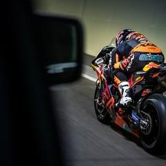 Foto 9 de 17 de la galería miguel-oliveira-en-el-tunel-gleinalm-1 en Motorpasion Moto