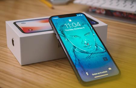Donde Comprar Un Iphone A Buen Precio