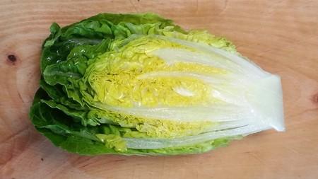 Salad 1676817 1280