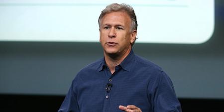 Phil Schiller explica por qué no ofrecen la posibilidad de cobrar por las actualizaciones en la App Store
