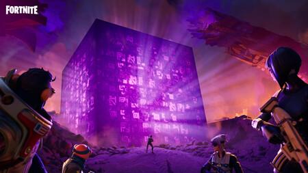 Fortnite Fortnitemares Cubes 1920x1080 2c3ceac38dda