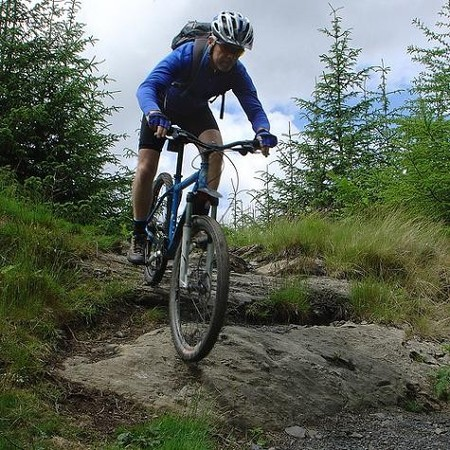 mountain-bike2.jpg