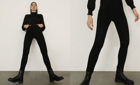 https://www.elcorteingles.es/moda-mujer/A37998948-pantalon-recto-pinzas/?color=Marr%C3%B3n%20claro&dclid=CKGygobQhfICFQsk0wod0egHwA