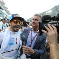 """Sin Fernando Alonso y """"separada"""" de MotoGP, la Fórmula 1 tuvo en 2019 su mínimo histórico de audiencia en España"""