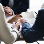 ¿Cómo cobrar las facturas a tus clientes? Las cinco formas más habituales para hacerlo