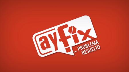 Ay Fix es la aplicación mexicana que te ayuda a encontrar plomero, cerrajero o cualquier servicio que necesites