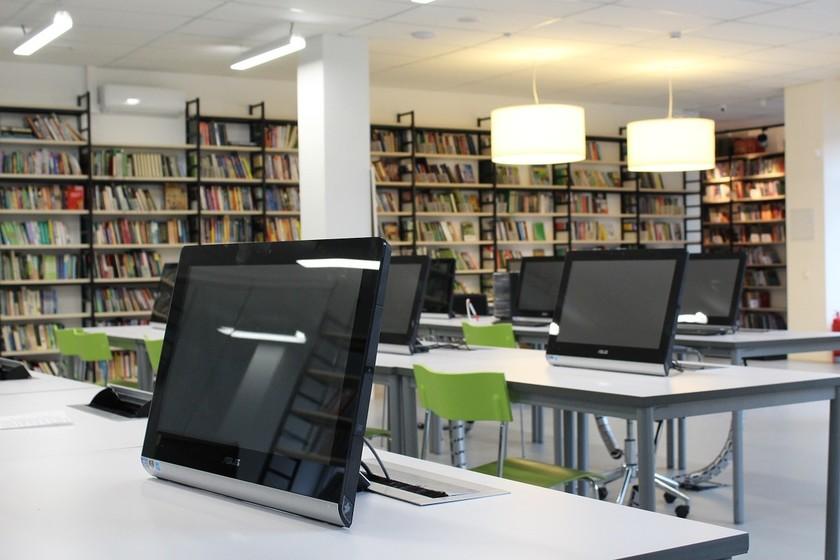 Educación ya diseña 80 nuevas ofertas de FP sobre inteligencia artificial, ciberseguridad o diseño de videojuegos