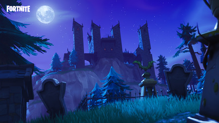 Fortnite 2fpatch Notes 2fv6 00 2foverview Text V6 00 2fbr06 Poi 1920x1080 Vampirecastle 1920x1080 52222b0be2cd6f5d6fa101469dbb461a4841d596