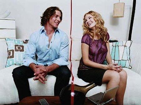5 consejos rápidos para una primera cita (si quieres ligar)