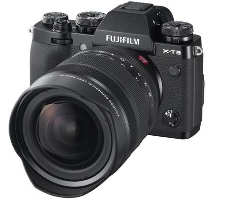 Xt3cta Fujifilm