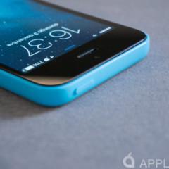 Foto 8 de 28 de la galería asi-es-el-iphone-5c en Applesfera