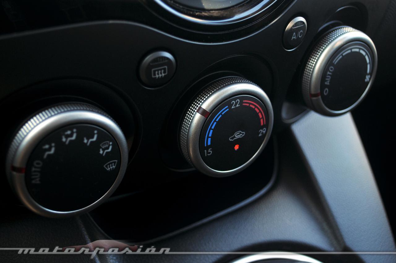 Foto de Mazda2 2011 (Prueba) (4/58)