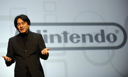 Satoru Iwata Dead 5 Fast Facts You Need To Know5