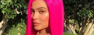 Pelucas y más pelucas: el secreto mejor guardado de las celebrities (y del que desvelamos todas las claves)