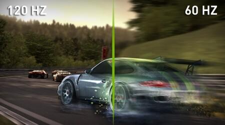 Cómo mostrar la velocidad de refresco de pantalla de tu Android en tiempo real