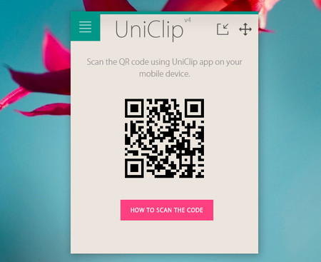 Uniclipcodigo