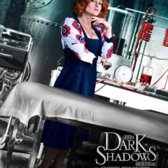 Foto 17 de 21 de la galería sombras-tenebrosas-dark-shadows-carteles-de-la-pelicula-de-tim-burton en Espinof