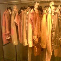 Foto 5 de 35 de la galería avance-primavera-verano-2012-de-pedro-del-hierro-la-coleccion-de-las-actrices en Trendencias