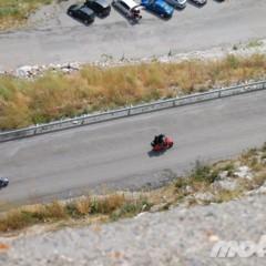 Foto 12 de 21 de la galería tres-dias-en-los-pirineos en Motorpasion Moto