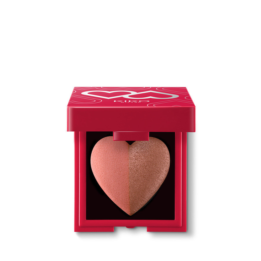 MAGNETIC ATTRACTION 2 IN 1 BLUSH