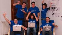 """""""Pensamos muchas cosas, pero es mucho mejor escuchar a los usuarios"""". Visitamos la oficina de Linkovery"""