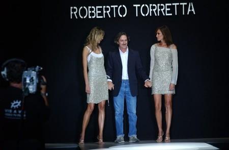 Roberto Torretta, 30 años en la cresta de la ola