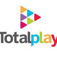 Totalplay podría dar el primer paso a la televisión de nueva generación en México mostrando publicidad personalizada en su señal