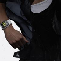 Live Bright, un anuncio del Apple Watch que te demuestra su potencial a la hora de moverte
