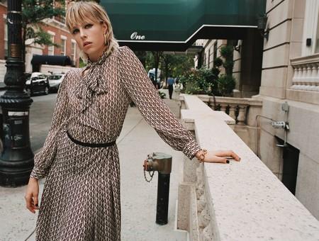No lo vas a creer, pero estas 16 prendas y accesorios aún están disponibles en las últimas rebajas de Zara