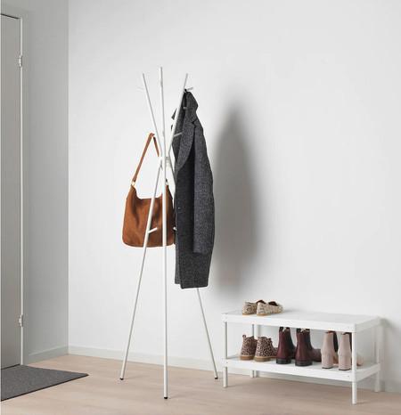 Perchero De Ikea
