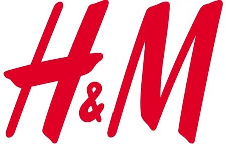 Recicla tu ropa usada en H&M a partir del 19 de marzo y consigue cupones descuento