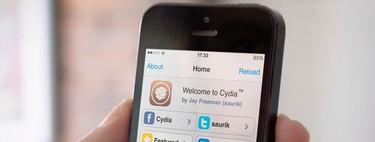 El jailbreak en iOS ya no tiene sentido, así es cómo Apple y otras compañías han acabado con él