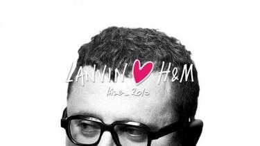 H&M y Lanvin: ¿realmente qué es lo que sale rentable de estas colaboraciones?