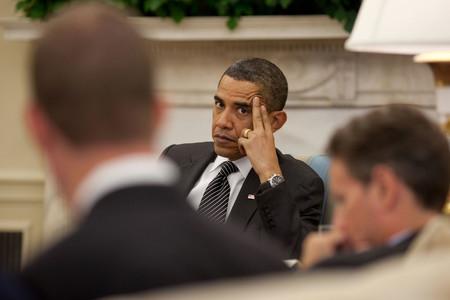 Mejores Fotos Barack Obama Pete Souza 21