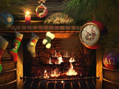 Regalos de Navidad: por menos de 24 euros... para los peques