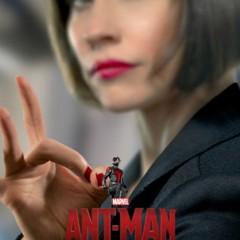 Foto 7 de 11 de la galería ant-man-ultimos-carteles en Blog de Cine