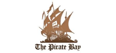 El gobierno sueco vuelve a arremeter contra The Pirate Bay. Su objetivo: los dominios